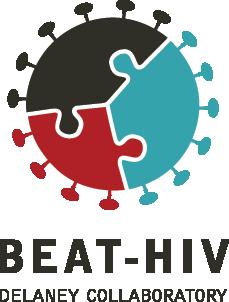 Beat HIV