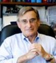 Douglas Richman