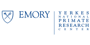 Emory Yerkes