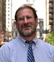 Jay Kostman
