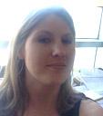 Julie Jadlowsky