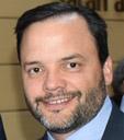 Luis Montaner
