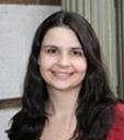 Marina Caskey