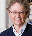 Michel Nussenzweig