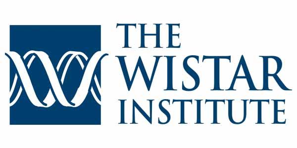 Wistar Logo Large